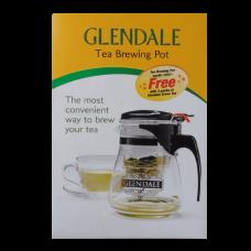 Glendale -Tea Brewing Pot
